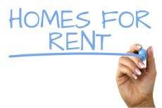 Pros Of Atlantic Beach FL Multi-Family Investment Properties