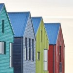 Invest In Buying Properties In Bulk in Orange Park FL