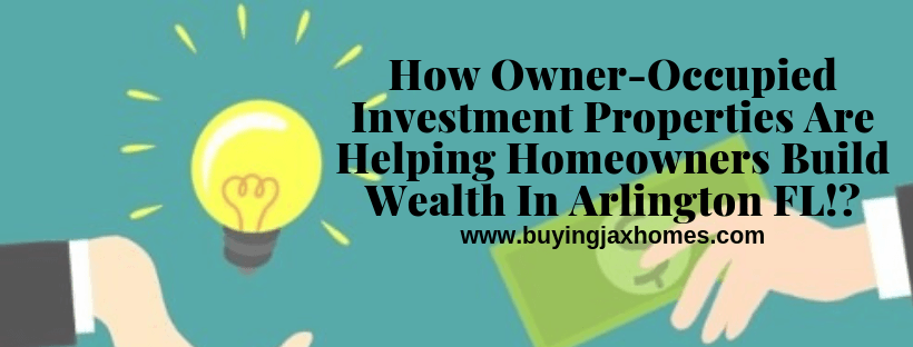 5 Ways To Use Your Profits After Selling Your Land in Jacksonville Beach FL
