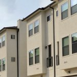 Sell Your House In Murray Hill FL