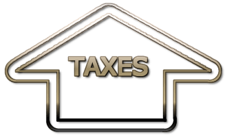 Tax Benefits From Your Real Estate Investments In Arlington FL