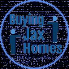 We Buy Houses Fire Damage Jacksonville FL