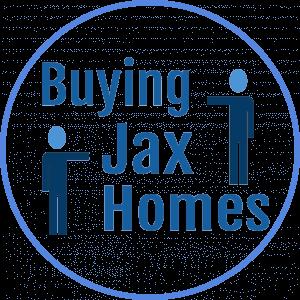 We Buy Vacant Houses Jacksonville FL