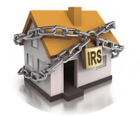 Sell House IRS Liens Jacksonville FL