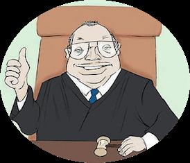 Probate Court Jacksonville FL