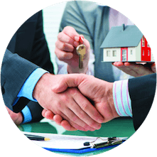 Sell Your Probate House Jacksonville FL