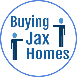 Jacksonville Cash Home Buyers