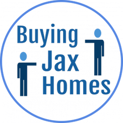 Jacksonville FL House Buyers