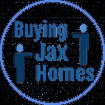 We Buy Houses Probate Jacksonville FL