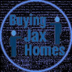 Cash Home Buyers Jacksonville FL