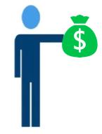 Cash For Homes Jacksonville FL