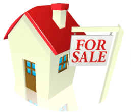 Sell Your Probate Property Jacksonville FL