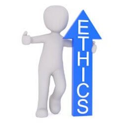 Ethical House Buyers In Jacksonville FL