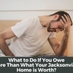 buying-home-at-jacksonville