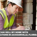sell-jacksonville-home-with-code-violations
