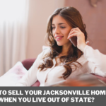 Sell-Your-Jacksonville-Home-When-You-Live-Out-of-State