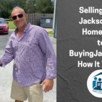 Selling Your Jacksonville Home Fast to BuyingJaxHomes How It Works