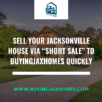 selling-your-jacksonville-home-via-short-sale