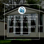 selling-mobile-home-in-jacksonville