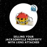 jacksonville-property-liens