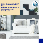 Self-Management vs. Hiring a Property Management Company for Your Real Estate Portfolio The Pros & Cons
