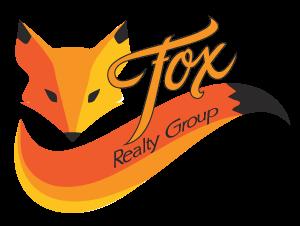 Shemeika Fox- Your Santa Cruz Real Estate Expert logo