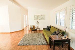 Affordable Santa Cruz Home: 4300 Soquel Drive 226