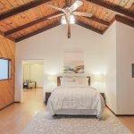 185 Waner Way, Felton, CA: Affordable Felton, CA home with a spa
