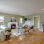 Santa Cruz Real Estate Market Update: March 2020