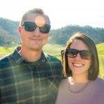 Clos LaChance Vineyards in the Santa Cruz Wine Region