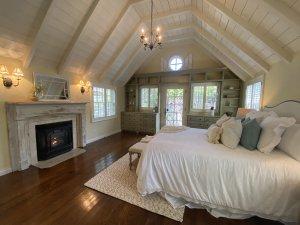 Beach Cottage in Aptos, California