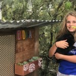 Santa Cruz Shelter in Place 2020: Day 7