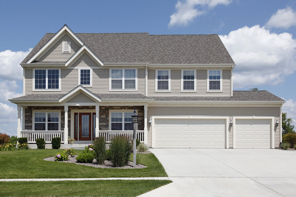 buyers agent Ankeny Ankeny - homes for sale