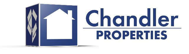 Chandler Properties logo