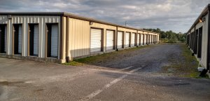 South Lee Storage