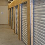 Climate Storage Units