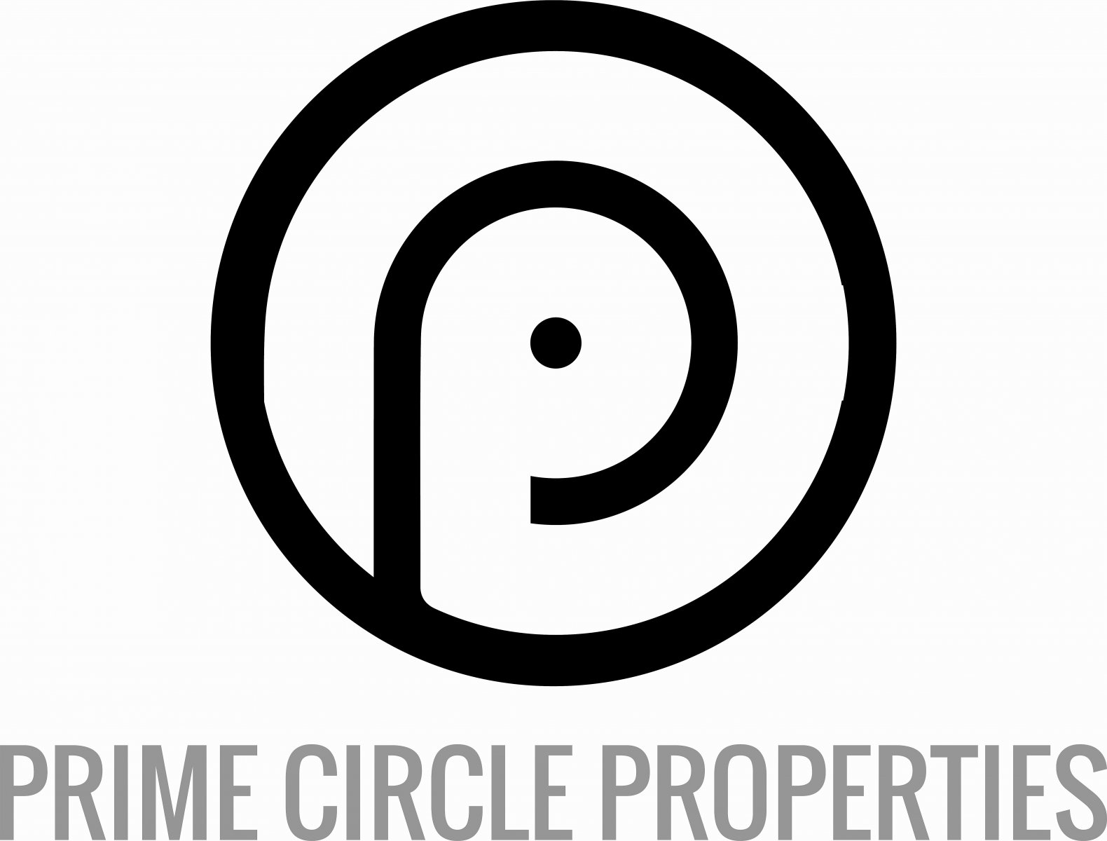 Prime Circle Properties  logo