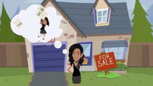 sell my property in Southfield MI