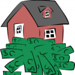 sell your house In Kalamazoo MI
