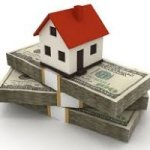 Sell Your House In Westland MI