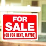 Sell My Property In Grand Rapids MI