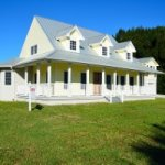 sell my house In Munising MI