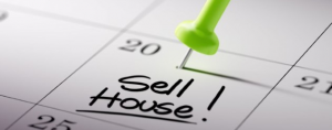 sell your home in Clinton Township MI