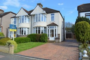 property buyer in Boyne City MI