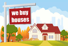 Cash house buyers in Battle Creek MI