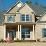 We Buy Properties In Auburn Hills MI