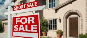 sell my home in Novi MI