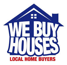 We Buy Houses In Dearborn MI