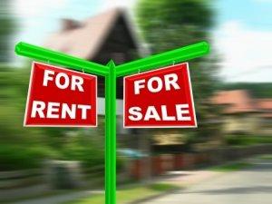 Lansing MI home buyers