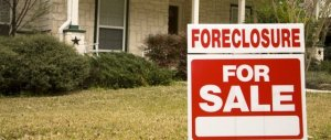 Sell your home In Dearborn MI